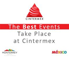 Convene Article AMEX Global Meetings & Events Forecast 2014