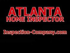http://www.lendinguniverse.com/HomeInspectors.asp  is Decatur home inspector inspecting homes and senior member of http://www.lendinguniverse.com inspector directory in Atlanta, Decatur, or Smyrna Georgia home is probably the most expensive purchase you will ever make.  This is no time to shop for a cheap home inspection.  The cost of a home ins...