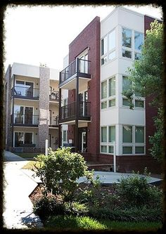 Superior College Place Elements   Luxury Apartments Adjacent To FSU | Flats U0026 TH