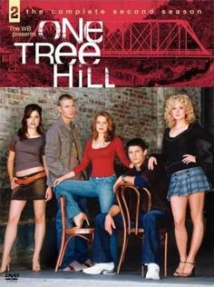 Season 2, September 21, 2004, 4.3 Million Viewers (2ND Semester Juniors)