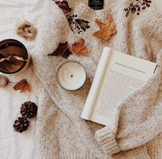 New Photography Autumn Heavens Ideas Tableaux D'inspiration, Instagram Music, Autumn Aesthetic, Autumn Cozy, Coffee And Books, Autumn Inspiration, November, Seasons, Fall