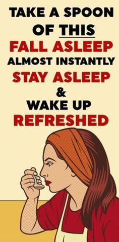 Millions of people worldwide face sleeping issues every single night Millions of people suffer from insomnia as well, and it negatively affects their everyday life However, you should not despair if you are one of them, as there is a completely natu - f Mental Health Articles, Health And Fitness Articles, Health And Wellness, Health Fitness, Health Care, Wellness Tips, Health And Beauty, Herbal Remedies, Health Remedies