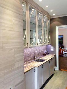Morning Glory Kitchen And Bath Design Center Southern Cabinet Impressive Kitchen And Bath Design Center Design Ideas