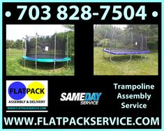 Affordable Trampoline Assembly - Contact us for fast service • 703 828-7504 • On-line Booking • #1 Contactless Trampoline Assembly Service in Washington, DC • YOUTUBE • 202 277-5911 • 301 971-7219 • Trampoline Assembly & Installation Services - Easy Scheduling! • 410 870-9337 • Washington DC Trampoline Assembly Specialist • Best in Class • FLATPACKSERVICE.COM • YELP #1 Trampoline Assembly Service - Free Consultation & Quote • FLATPACKSERVICE.COM • Trampoline Assembly Services In Baltimore •…