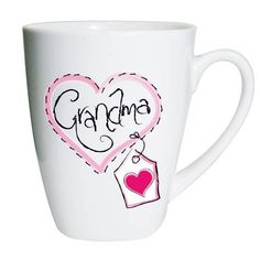 Mum Heart Stitch Latte Mug Mothers Mother's Day Gifts Birthday Mummy Love Mam Great Mothers Day Gifts, Mother Day Gifts, Personalized Gifts For Grandparents, Personalised Gifts, Thank You Gifts, Gifts For Her, Birthday Congratulations, Latte Mugs, Birthday Gifts