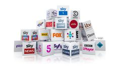 If you need to contact Sky Helpine then use the Sky Contact Number 0843 816 1599 to speak to a customer service agent who will be waiting to help you http://phonenumber.menu/sky-phone-number/