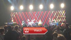 Elton John Konzert Still Standing Mannheim 717  Elton John Konzert am 717 in der Mannheimer SAPArena