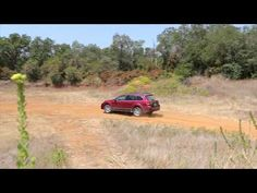 2013 Subaru Outback  Review & Test-Drive by The Car Pro