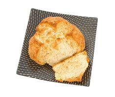 This is a traditional bread baked in the coals of an open fire but nowadays we bake it in a normal oven. Of course there are as many variations as there are days in the years but the basic recipe is here. Dutch Oven Cooking, Fire Cooking, Outdoor Cooking, Home Recipes, Bread Recipes, Damper Recipe, Aussie Food, Yummy Food, Tasty