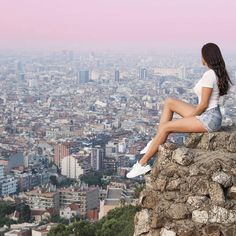 Barcelona (@topbarcelonaphoto) • Фото и видео в Instagram Европа, Направления, Барселона, Фотографии, Город, Мир, Путешествия, Фотография