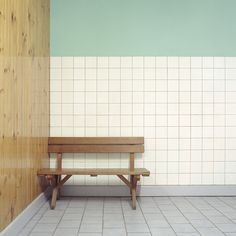 colours and tiles Interior Architecture, Interior And Exterior, Interior Design, Skam Isak, Isak & Even, Freaks And Geeks, Minimal Photography, Cozy Corner, Color Tile