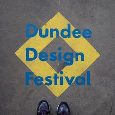 Brilliant day out #dundeedesignfestival. Stationery heaven - tour round WinterSimpson Printers. Distillery tour and gin tasting @verdantspirits - wander around the design festival and bought some fab #kohinoor coloured pencils to finish the day! #dundee #exploremore #creativityforlife #printmaking #gindistillery #ddf2017 #westwardworks #dundeedesignfest