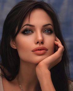 Angelina Jolie, Samantha Pics, Gentleman, Groom, Beautiful Women, Celebrities, Face, Beauty, Double Tap