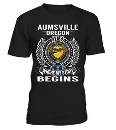 Abbeville, Alabama It Is Where My Story Begins T-Shirt #Abbeville