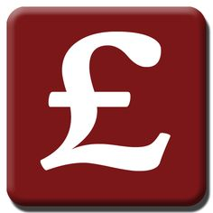 The Salary Calculator tells you monthly take-home, or annual earnings, considering UK Tax, National Insurance and Student Loan. The latest budget information from April 2014 is used to show you exactly what you need to know. Hourly rates, weekly pay and bonuses are also catered for. Why not find your dream salary, too?