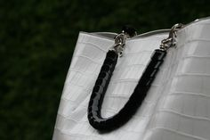 details make the difference. www.ter-paris.com