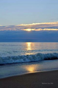 Kitty Hawk, North Carolina Outer Banks