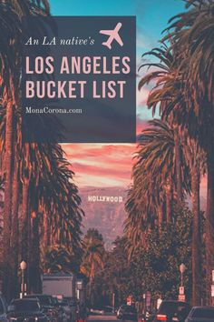 La Tourist Attractions, Luxury Travel, Travel Usa, Cool Places To Visit, Places To Travel, Los Angeles Wallpaper, West Coast Road Trip, United States Travel, California Travel