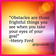 Working on making my goals even more clear today! 👊🏼🌈💖 The future looks bright☀️😎 #goalsetting #goals #goal #succsess #obstacles #quote #henryford #workfromhome #residualincome #jobbhjemmefra #networkmarketing #lovemyjob #nettverksveileder #beyourownboss #dreambuilding #freedom #hjemmekontor #laptoplifestyle #personaldevelopment #orange #motivasjon #motivation #motivationalquotes