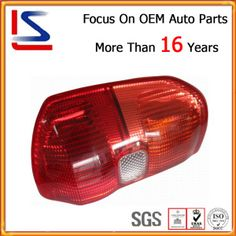 Auto Tail Lighting / Lamp for TOYOTA RAV4′ 01 (LS-TL-140) on Made-in-China.com