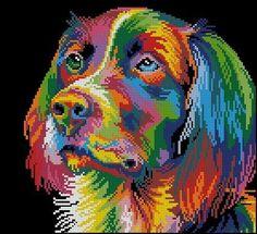 33207049b3114a7b6a7c1dfea509ce7c.jpg 420 ×384 pixels