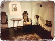I visited Bran castle as part of my November's adventure in Transylvania, the famous and most visited part of Romania. Read about Bran Castle in Romania Dracula Castle, Travel Shoes, Romania, Furniture, Decor, Decoration, Home Furnishings, Decorating, Deco