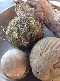 een blog over alles wat met wonen en tuinieren te maken heeft.