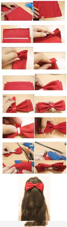 DIY: 12 CREATIVE  INTERESTING  CRAFTS