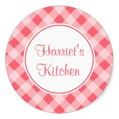 >>>This Deals          	Custom Coral Gingham Kitchen Stickers           	Custom Coral Gingham Kitchen Stickers We provide you all shopping site and all informations in our go to store link. You will see low prices onReview          	Custom Coral Gingham Kitchen Stickers Review from Associated ...Cleck Hot Deals >>> http://www.zazzle.com/custom_coral_gingham_kitchen_stickers-217864347503962963?rf=238627982471231924&zbar=1&tc=terrest