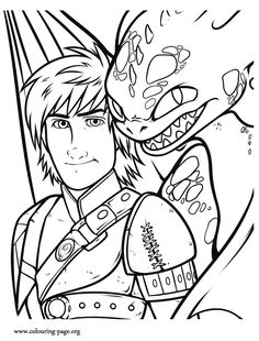 colouring pages on pinterest frozen coloring pages coloring pages and disney frozen
