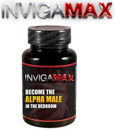 Free trial sample for VigFX male enhancement formula? Well, it is ...