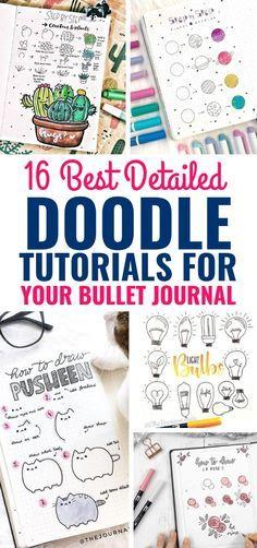 Bullet Journal Police, Making A Bullet Journal, Bullet Journal Inspiration, Love Journal, Doodle Inspiration, Easy Doodles Drawings, Simple Doodles, How To Doodles, Diy Nagellack