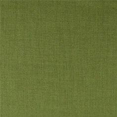 Möbelstruktur Grün