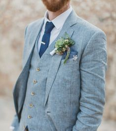 From sophisticate black tie to informal jackets and classic morning dress, there is much to choose from when it comes to groomswear. We hope these ideas will offer some inspiration for your romantic Norfolk wedding at Pentney Abbey. Linen Wedding Suit, Tan Wedding, Tuxedo Wedding, Wedding Linens, Wedding Men, Wedding Suits, Wedding Attire, Black Bridesmaids, Black Bridesmaid Dresses