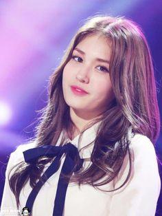 South Korean Girls, Korean Girl Groups, Pre Debut, Jeon Somi, Stylish Girl Images, Korean Celebrities, Girl Next Door, Korean Singer, Girl Crushes