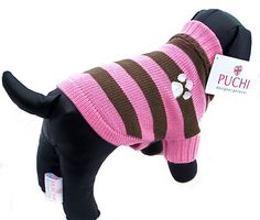 This gorgeous comfortable pullover is very stylish! It has a turtle neck that will keep pup warm. Dog Jumpers, Leg Warmers, Snug, Your Dog, Gloves, Turtle Neck, Pullover, Hoodies, Stylish