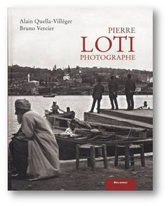 Pierre Loti, France 1, Biography, Novels, Ebooks, Bruno, History, Reading, Movie Posters