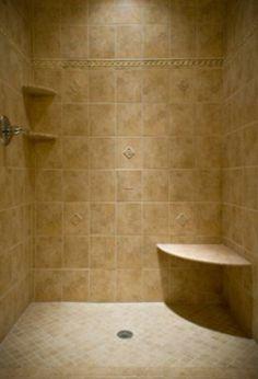 Bathroom Tile Pictures Shower - http://viralom.com/092053-bathroom-tile-pictures-shower/1357/