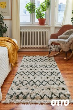 Mustard, Spicy, Rugs, Home Decor, Cozy Living, Rocking Chair, Ad Home, Nice Asses, Farmhouse Rugs