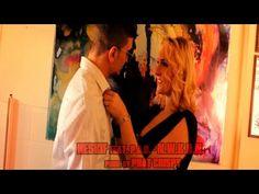 Heskif & P.A.D. - N.W.K.D.N. (prod. by Phat Crispy)   Official HD Video - https://www.youtube.com/watch?v=UixMEV05r00