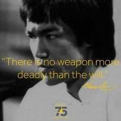 For me to heed, & yield tenderly, compassionately, & wisely. . . . zackswimsmm.tk #brucelee #bruceleequotes #kurttasche