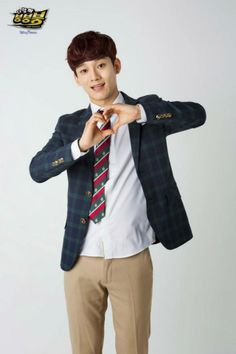Discovered by 𝐸𝒳𝒪 ️ϟ. Find images and videos about exo, Chen and -exo- on We Heart It - the app to get lost in what you love. Tao Exo, Exo Chen, Exo K, Kyungsoo, Chanyeol, Kim Jongdae, Do Kyung Soo, Xiu Min, Exo Members