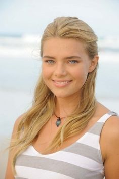 Image shared by Ortal Levi. Find images and videos about bella, and indiana evans on We Heart It - the app to get lost in what you love. Indiana Evans, Rikki H2o, No Ordinary Girl, H2o Mermaids, Beauty Shots, Chick Flicks, Actors & Actresses, Favorite Tv Shows, Beautiful Women