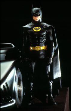 BATMAN 1989 - Google Search