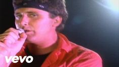Loverboy - Hot Girls In Love (Official Video) 70s Songs, Music Songs, Music Videos, 80s Music, Good Music, Girls In Love, Music Humor, Funny Music