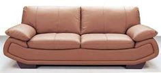 Resultado de imagen para sofas modernos