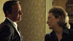 "g.v.art: Είδαμε και σχολιάζουμε την ταινία ""The Post: Απαγο..."