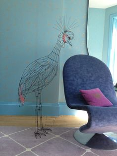 Marie Christophe - Sculptures I | Gallois Montbrun & Fabiani
