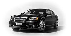 The (Chrysler) Lancia Thema Love S, Commercial, Ads, Vehicles, Youtube, Blog, Car, Blogging, Youtubers