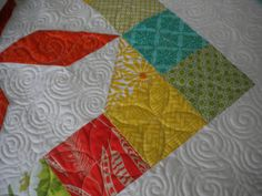 Image result for quick strip pieced quilt borders